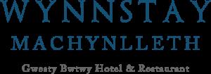 Wynnstay Logo4x