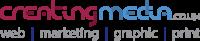 creating-media-logo